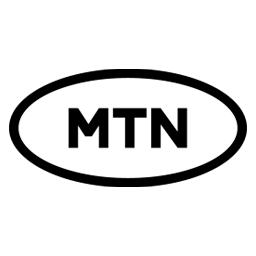 MTN | SIM Card Registration (RICA) | MTN