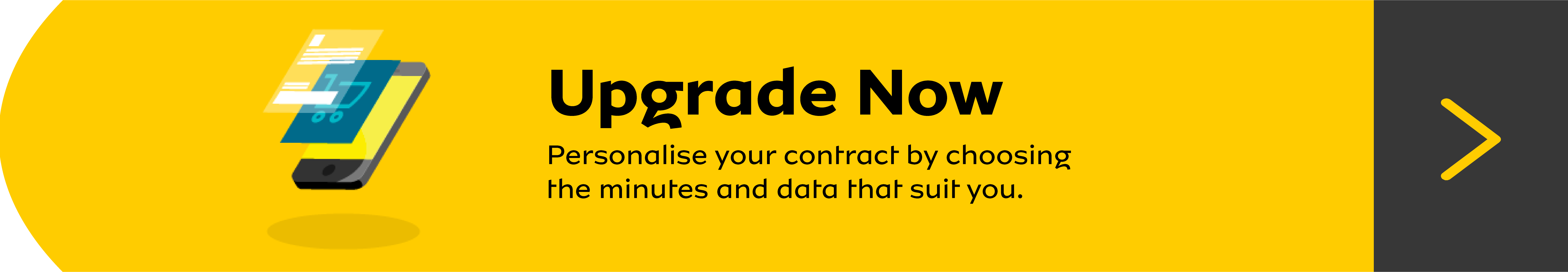 MTN | MTN Mobile Phone and Data Contracts | MTN
