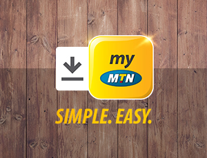 MTN | Mobile Recharge Services | MTN